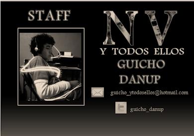 Guicho Danop