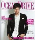 ocean drive 7.12