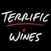 Njut av en vinprovning med ett spännande tema