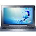 Spesifikasi Dan Harga Samsung ATIV Smart PC Terbaru 2015