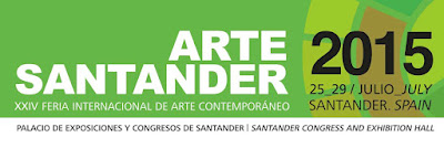 http://artesantander.com/