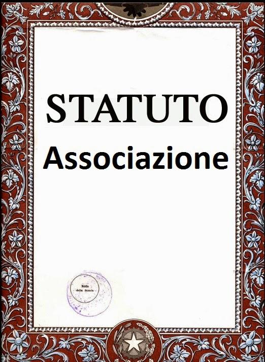 Immagine Associazioni Non Profit: come modificare lo statuto sociale? PARTE 1