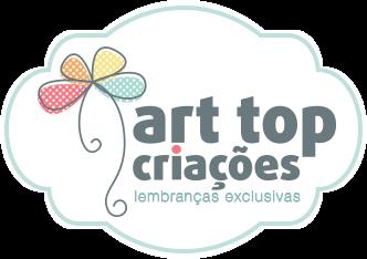 Art Top Criações