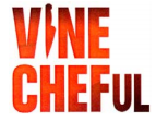 Vine CHEFul - Kitchen Nightmares Protv