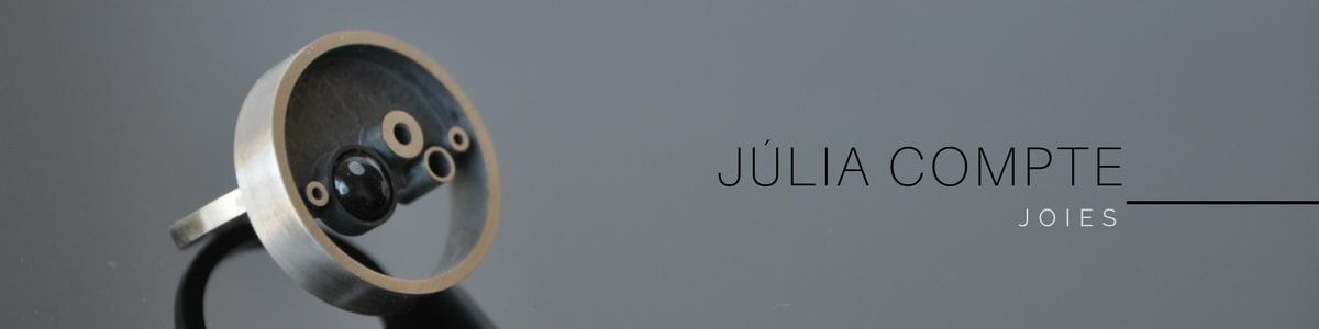 JÚLIA COMPTE JOIES