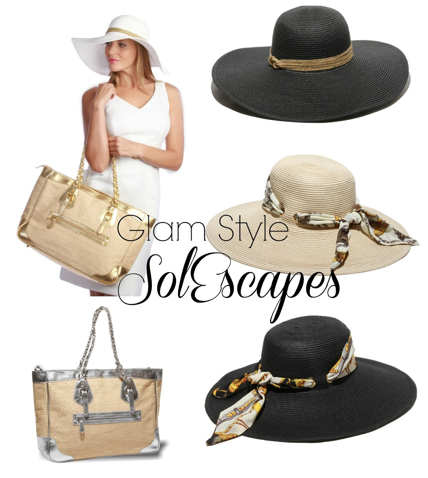 http://www.solescapes.com/Glam-Style-s/2210.htm