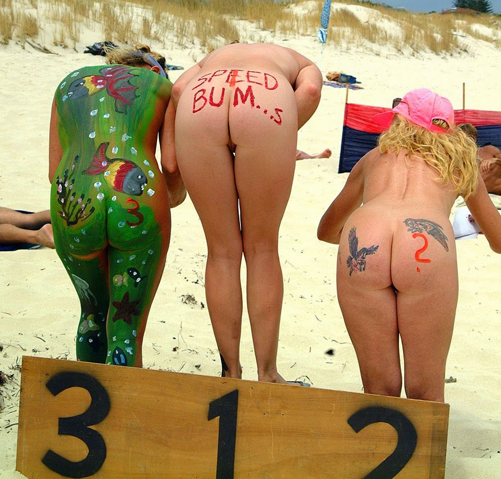 nude olympics picture instructions gems