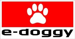 E-doggy legowiska dla psów