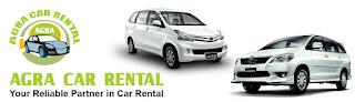 Sewa Mobil Jakarta Agra Car Rental
