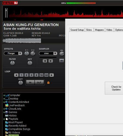 Virtual dj 7 pro full serial key.