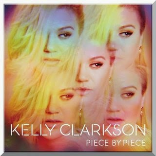 Take You High Lyrics - KELLY CLARKSON