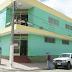 Prefeitura de São João do Cariri abre edital com diversas vagas para cargos temporários