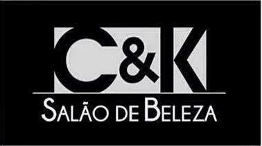 || PARCEIROS || C& K SALÃO DE BELEZA