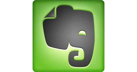 Evernote+download+for+BlackBerry, download+Evernote+for+Windows+Phone, Evernote+download+for+WP8,