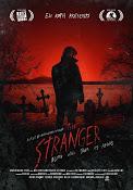 The Stranger (El extranjero) (2014) ()
