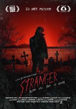 The Stranger (El extranjero) (2014)
