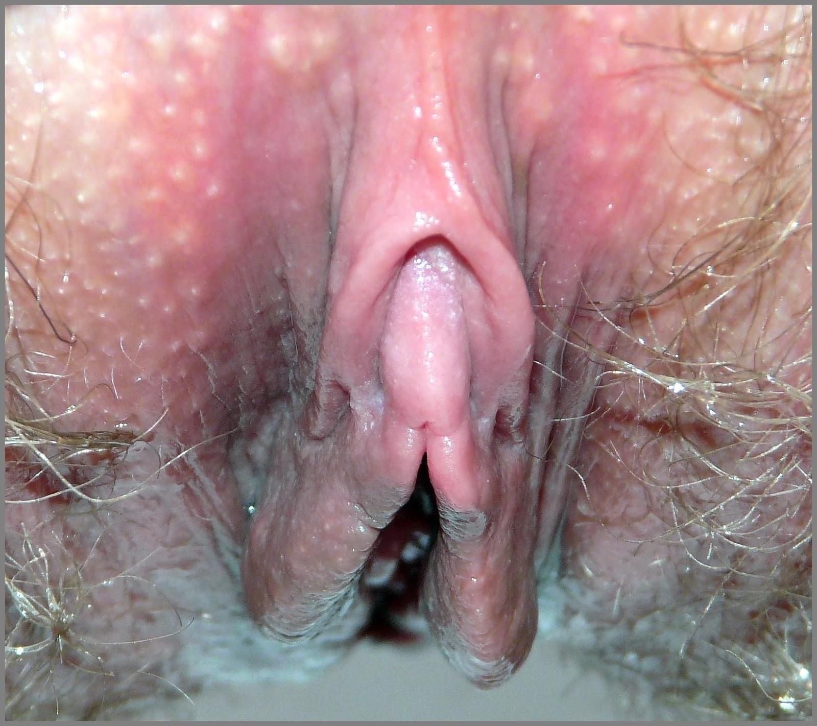 Clitoris photo gallery, woman big tits straddle man naked