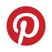 Pinterest - Follow Me