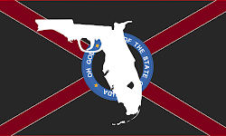 FLORIDA CONCEALED WEAPON LICENSE PERMIT