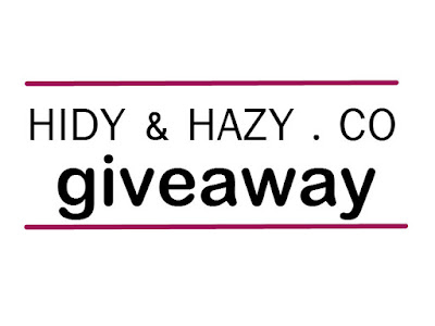 http://iamhazystayawesome.blogspot.com/2015/05/hazy-hidyco-giveaway.html
