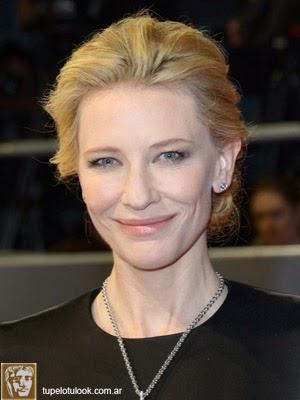 cortes de pelo 2014-BAFTA