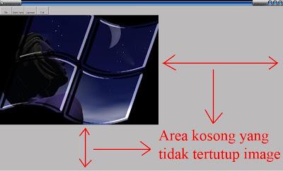 Auto Resize Image Background Form Visual Basic 6.0