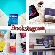 Suivez le blog sur Instagram ! :)
