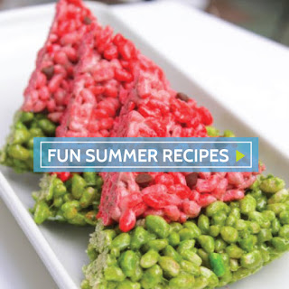 https://www.pinterest.com/shop_psychobaby/summer-recipes/
