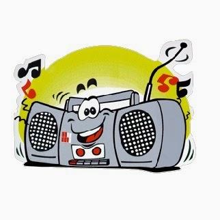 """LES INVITAMOS a que SINTONICEN NUESTRA EMISORA """"RADIO COLE LA GOLETA"""" FM 99.6"""