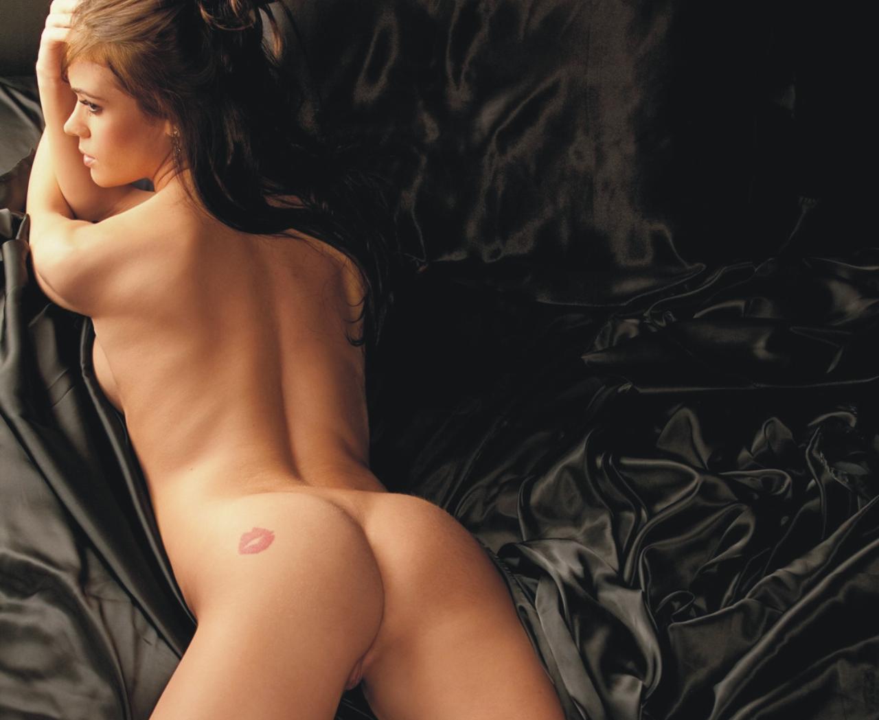 Эро фото певицы элизе, Голая Ализе Голые знаменитости 2 фотография