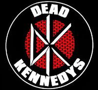 http://www.atr-music.com/search/label/DEAD%20KENNEDYS