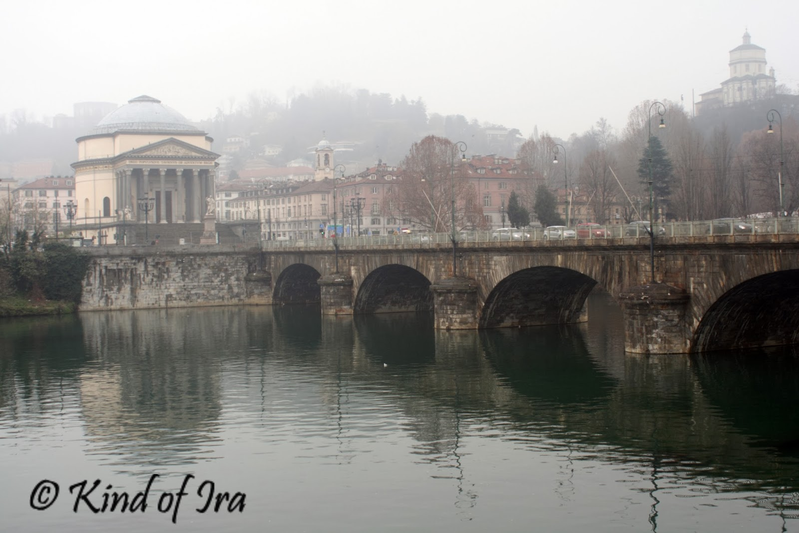 cum e in Torino