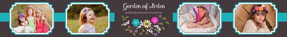 Garden of Arden