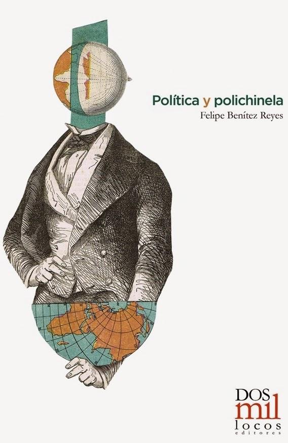 POLÍTICA Y POLICHINELA