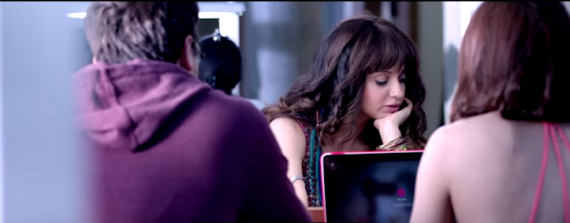 Watch Katti Batti 2015 Online Full Hindi Movie Free Download