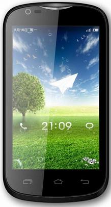 Akai Glory G1 PHA-4800 Android