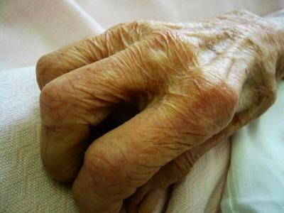 emotional attachment of alzhemer patients