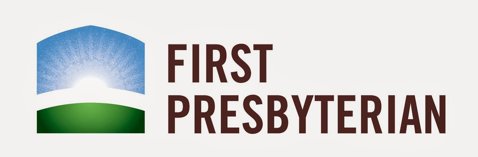 Click below to visit the firstpres.com web site