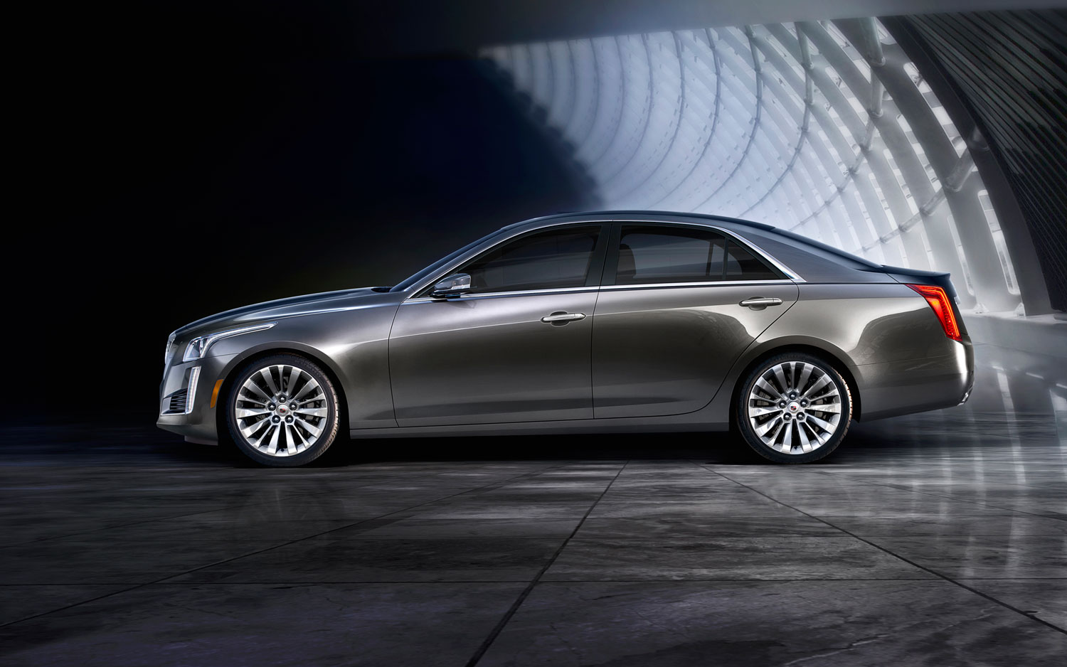 2014 cadillac cts sedan new cars reviews. Cars Review. Best American Auto & Cars Review