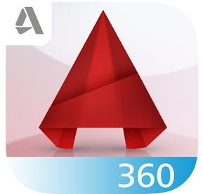 AutoCAD 360 Pro Plus v3.0.11