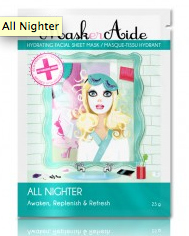 Masker_Aide_All_Nighter_review
