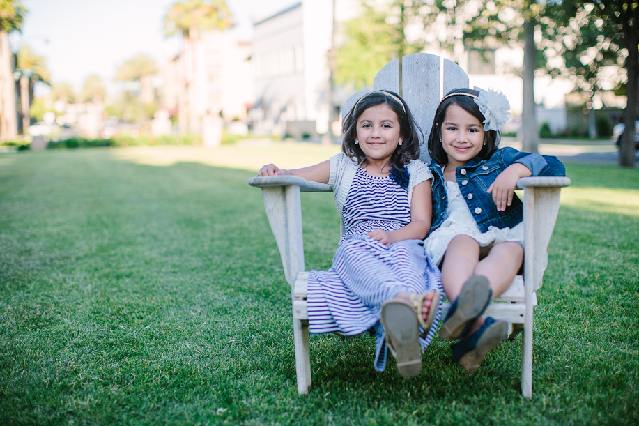 sisters phoenix family photo session cute