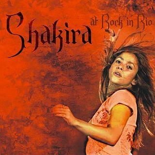 Shakira_-_Live_at_Rock_in_Rio-DVBC-09-30-2011-CMG