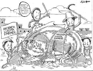 masamang epekto ng panonood ng telebisyon sa mga bata 284753606 ang epekto ng social media sa wikang filipino sa mga mag aaral ng pntc sa unang antas  asasa ang-epekto-ng-teknolohiya-sa-pagdocx.