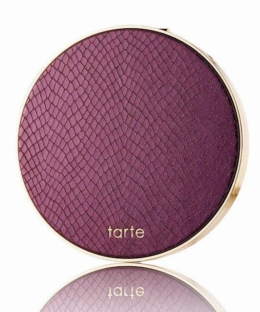 Tarte Showstopper Clay Palette