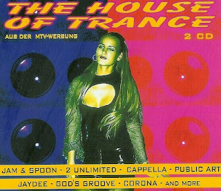 90s hits and mixes the house of trance 1994 for 90s house music hits