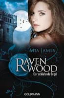 http://www.randomhouse.de/Paperback/Der-schlafende-Engel-Ravenwood-3-Roman/Mia-James/e437436.rhd