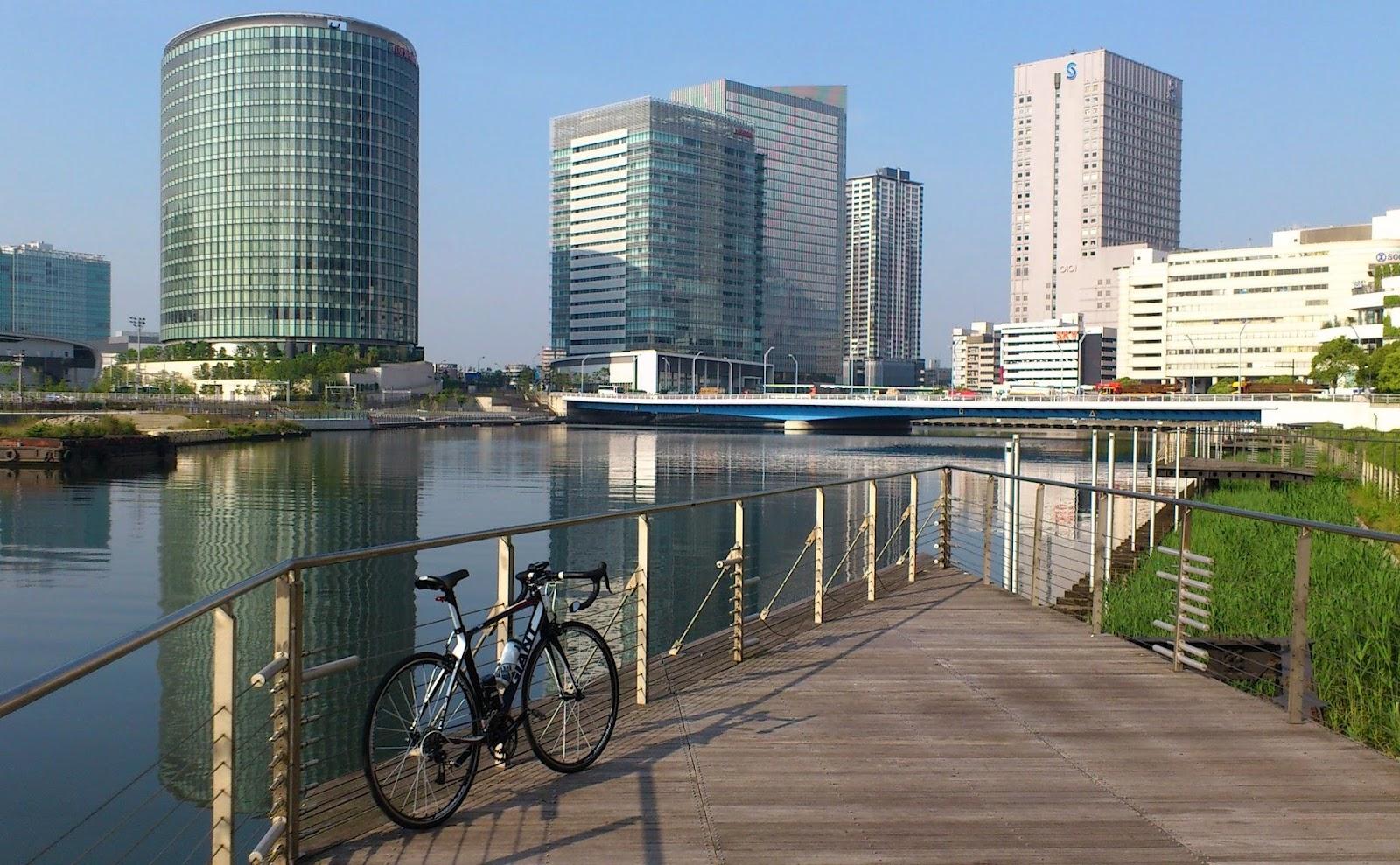 【大阪】グランフロント大阪☆Part8【梅田】YouTube動画>8本 ->画像>111枚