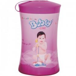 khăn-ướt-bobby-care2