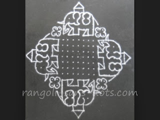 big-rangoli-3-a.jpg